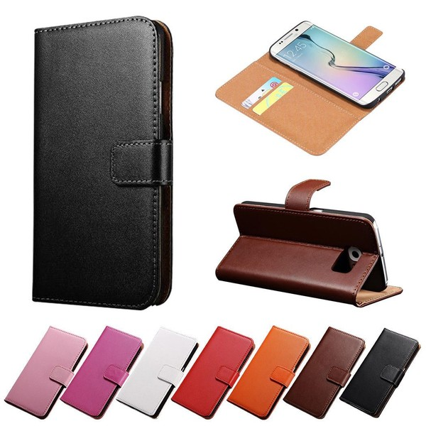 half off b7a22 ad7d2 Samsung S5 Cover - Samsung S5 Wallet Case