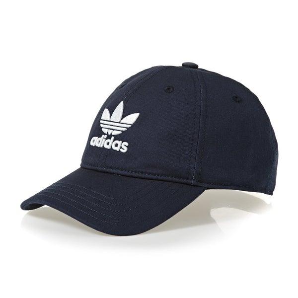 Adidas Originals Trefoil Cap  d940e917555