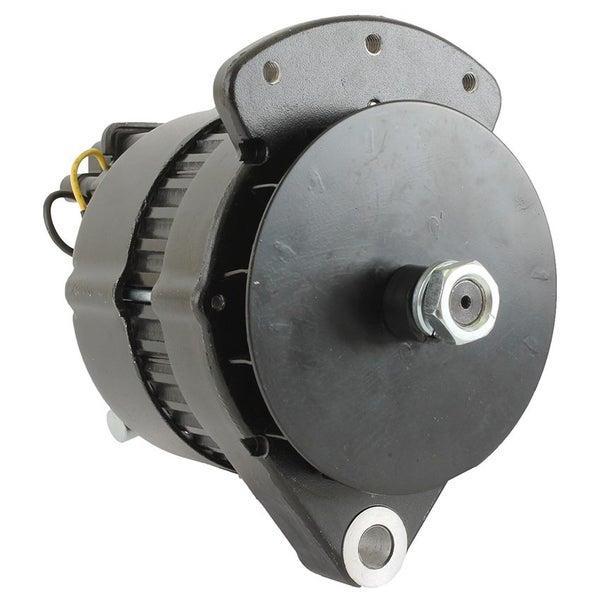 NEW 12V 90A ALTERNATOR FITS FARYMAN MARINE ENGINES 822982 10