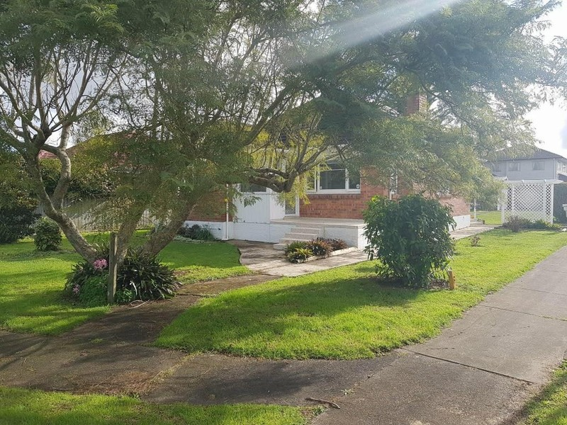 Papatoetoe, 3 bedrooms