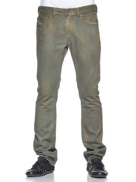 4f14a0a11a0 Diesel Thavar 0807J Jeans