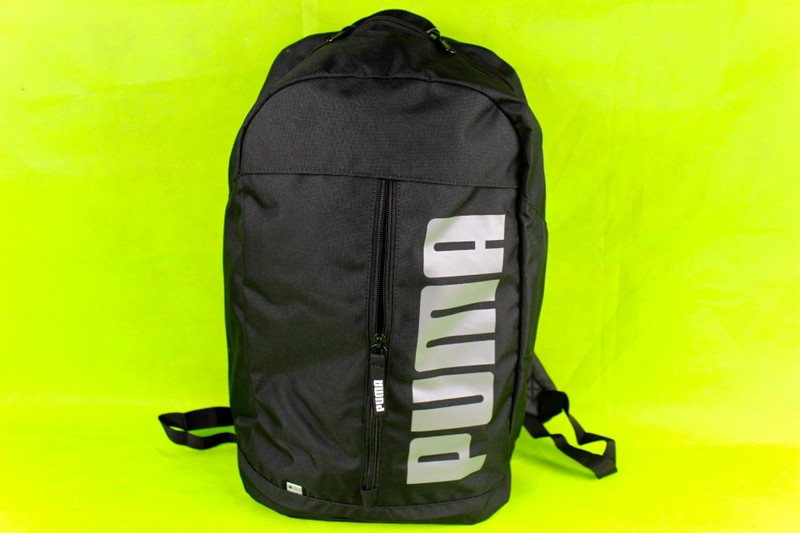 c291e92790 PUMA UNISEX BACKPACK 23L LAPTOP LARGE LAPTOP PACK 20% OFF