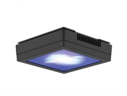 Radion XR15 EcoTech LED Light Diffuser
