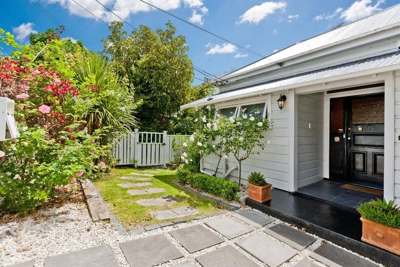 Remuera, 4 bedrooms
