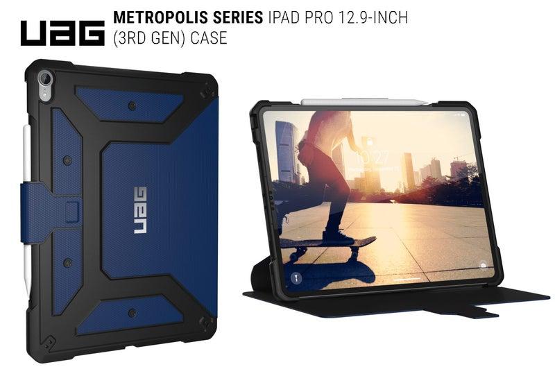 253cf875c53 UAG Apple iPad Pro 12.9