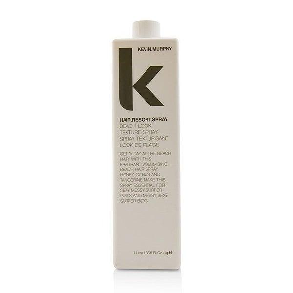 Velsete Kevin.Murphy Hair.Resort.Spray (Beach Look Texture | Trade Me EJ-26