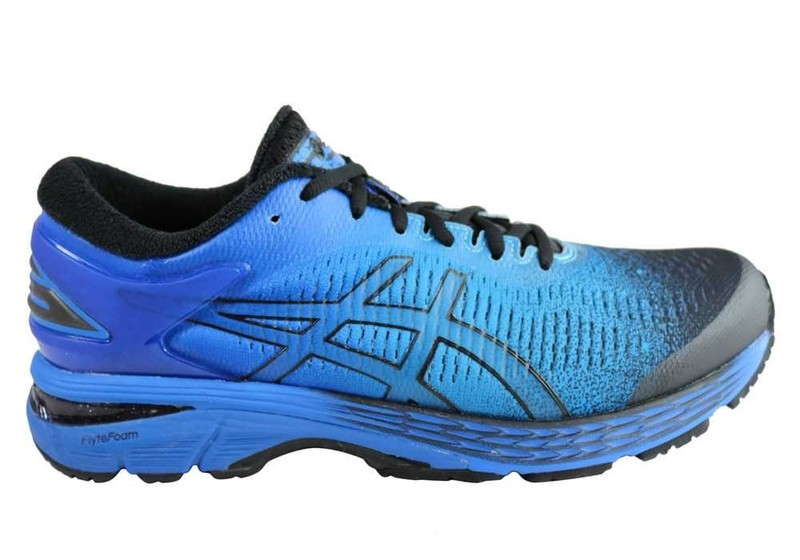 b986fbac7e06 NEW Asics Gel Kayano 25 SP Mens Premium Cushioned Running Sport Shoes 10.5  US... | Trade Me
