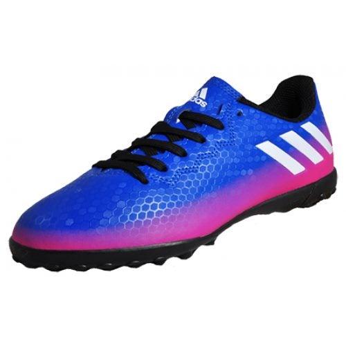 cf7a24a6c Adidas Messi 16.4 TF Junior