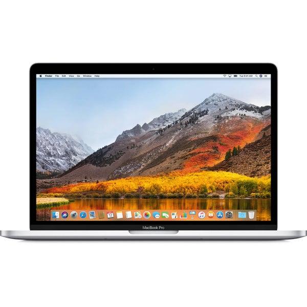 *New NZ Local* Apple 13