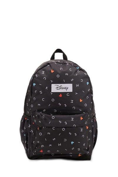 c7d3efa1571 Disney Mickey Mouse Backpack