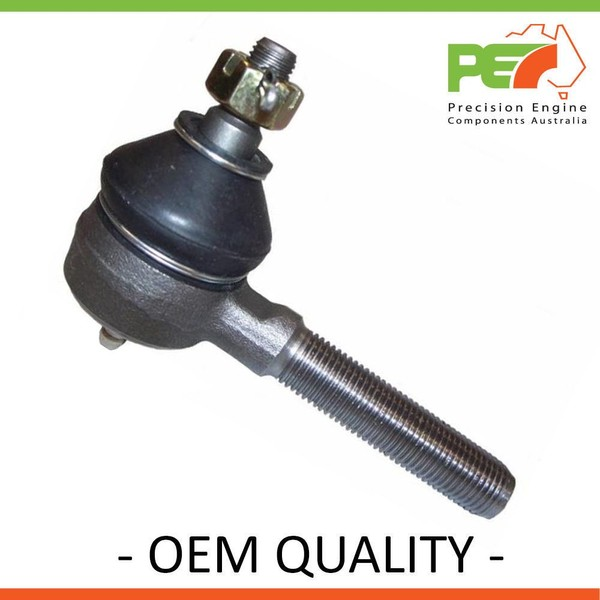 * OEM QUALITY Tie Rod End For VOLKSWAGEN 1500 TYPE 3