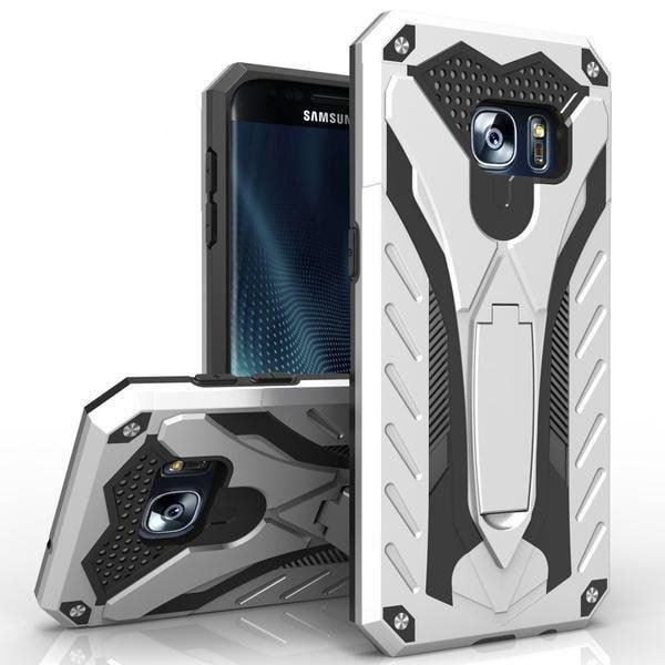 brand new 3ffbf 1c9b9 Samsung Galaxy S8 Case | Trade Me