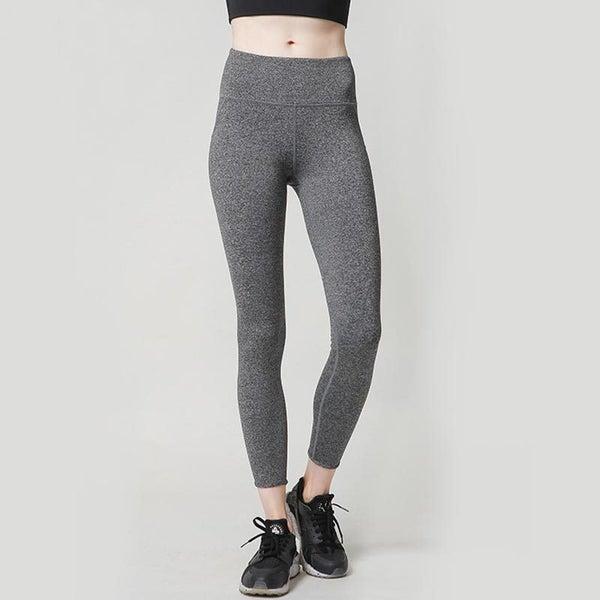 e4b4d362882d7 Autum Women Yoga Pants Fitness Leggings Running Jogging Tights Sports  Training | Trade Me