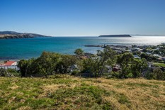 AMAZING SECTION IN PLIMMERTON