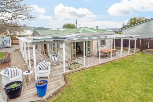 Upper Hutt Real Estate For Sale On Trade Me Property