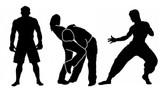self defence 1 on 1 training, $50 for 90 min