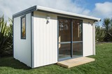Portable Cabins for Rent