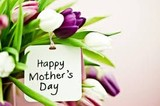 Gift Vouchers Mother's Day special - Reiki Relax