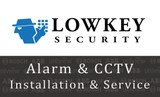 Lowkey Security - Professional & Affordable