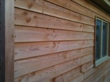 KENNEALLY TIMBER FOR TIMBER WEATHERBOARDS