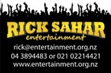 * CONFERENCE & PARTY ENTERTAINMENT *