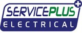 ELECTRICIAN QUEENSTOWN
