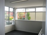Office for rent - Northcote Auckland