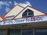Massage Shop in Birkenhead(special month)