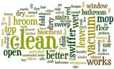 Residential Cleaning for Wellington professionals