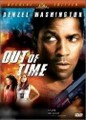 Out of Time (Special Edition)