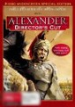 Alexander (Director's Cut)