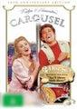 Carousel (2-Disc Collector's Edition)