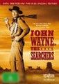 The Searchers (50th Anniversary Edition)