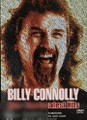 Billy Connolly Live - Greatest Hits