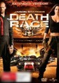 Death Race (Extended Version)