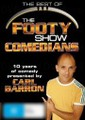 The Best of the Footy Show: Comedians - Volume One
