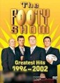 Footy Show, The: Greatest Hits 1994-2002