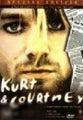 Kurt & Courtney (Special Edition)