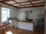 Qualified Building & Renovation Specialists