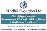 Clinical Hypnotherapy & Life Coaching