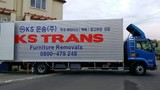 Furniture Movers/Removal ANYWHERE in NZ