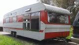 Caravan for Hire/Rent/lease LONG TERM ONLY