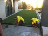 Artificial Grass South Island Wide