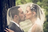 Hasan's Photography - Wedding Photography
