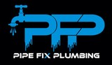 Local Plumber Auckland - 0212172782