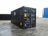 NZBOX Ltd - NEW & USED SHIPPING CONTAINERS