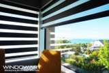 BLINDS & FLY SCREENS - YOUR LOCAL MANUFACTURER