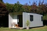 Highlander Portable Rental Accommodation