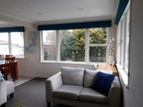 Curtains and Roman blind Making Tauranga