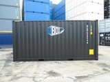 NZBOX NORTHLAND - NEW & USED SHIPPING CONTAINERS